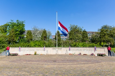 Herdenking-4mei2020-Foto-Patricia-Munster-019