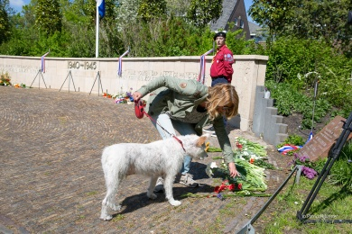 Herdenking-4mei2020-Foto-Patricia-Munster-025