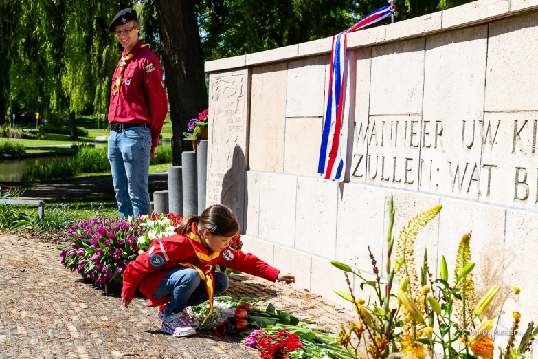 Herdenking-4mei2020-Foto-Patricia-Munster-028