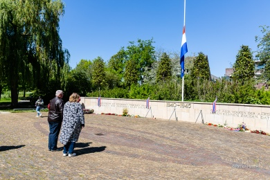 Herdenking-4mei2020-Foto-Patricia-Munster-030