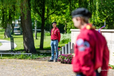 Herdenking-4mei2020-Foto-Patricia-Munster-033