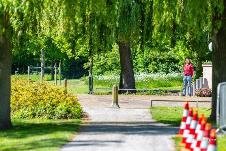 Herdenking-4mei2020-Foto-Patricia-Munster-037