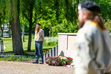 Herdenking-4mei2020-Foto-Patricia-Munster-043