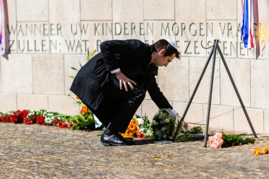 Herdenking-4mei2020-Foto-Patricia-Munster-045