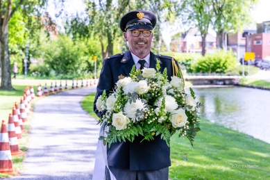 Herdenking-4mei2020-Foto-Patricia-Munster-050