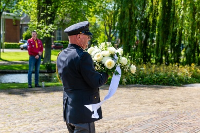 Herdenking-4mei2020-Foto-Patricia-Munster-051