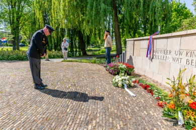 Herdenking-4mei2020-Foto-Patricia-Munster-053