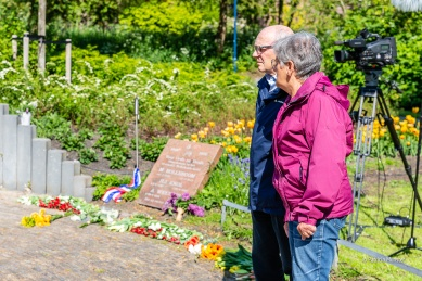 Herdenking-4mei2020-Foto-Patricia-Munster-055