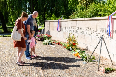 Herdenking-4mei2020-Foto-Patricia-Munster-057