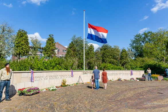 Herdenking-4mei2020-Foto-Patricia-Munster-058