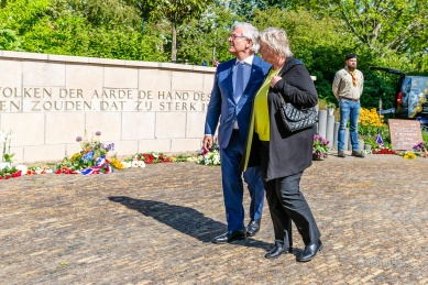 Herdenking-4mei2020-Foto-Patricia-Munster-061