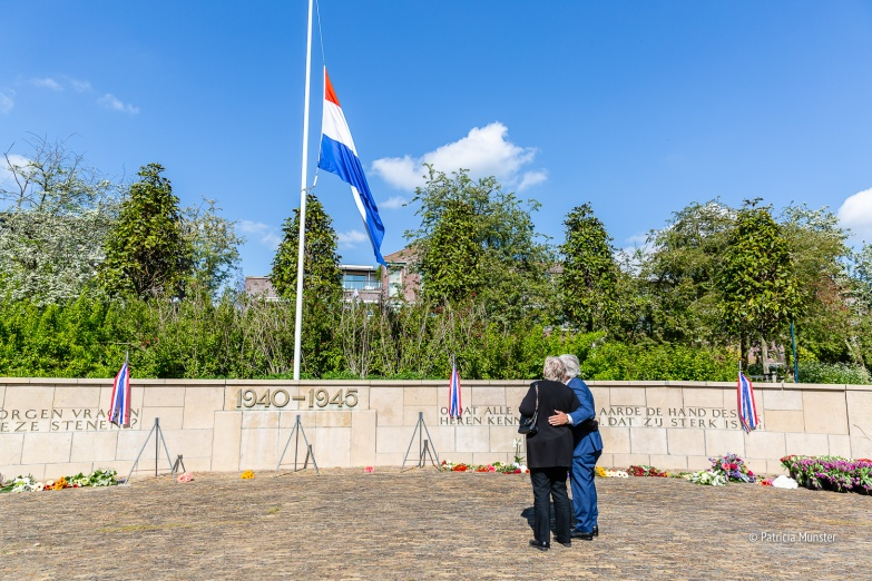 Herdenking-4mei2020-Foto-Patricia-Munster-062