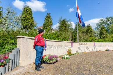 Herdenking-4mei2020-Foto-Patricia-Munster-064