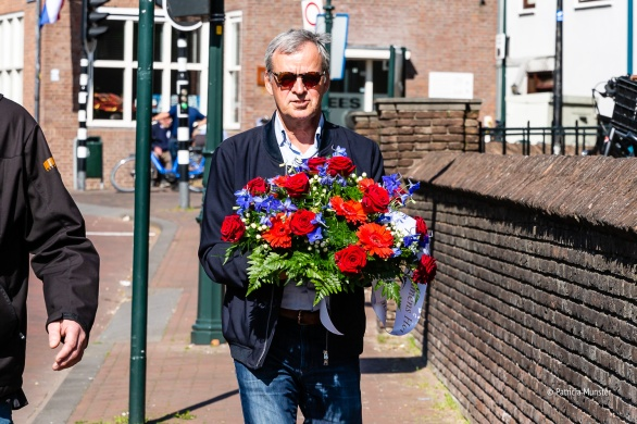 Herdenking-4mei2020-Foto-Patricia-Munster-068