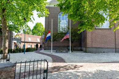 Herdenking-4mei2020-Foto-Patricia-Munster-070