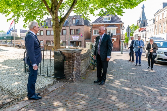 Herdenking-4mei2020-Foto-Patricia-Munster-072