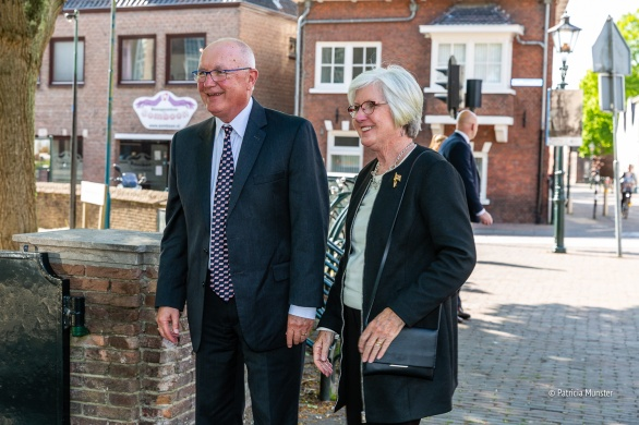 Herdenking-4mei2020-Foto-Patricia-Munster-073