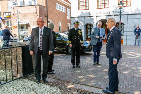 Herdenking-4mei2020-Foto-Patricia-Munster-074