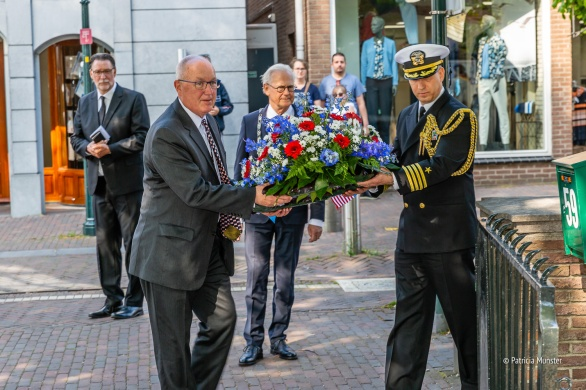 Herdenking-4mei2020-Foto-Patricia-Munster-075