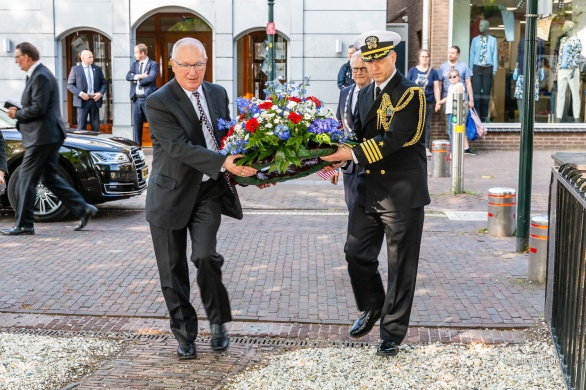 Herdenking-4mei2020-Foto-Patricia-Munster-076