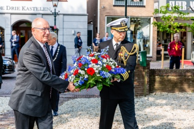 Herdenking-4mei2020-Foto-Patricia-Munster-077