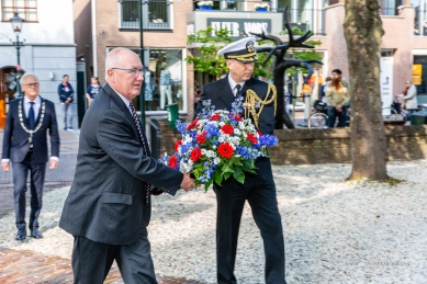 Herdenking-4mei2020-Foto-Patricia-Munster-078