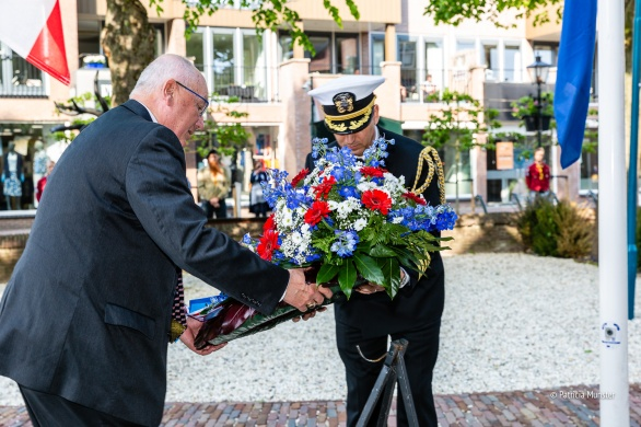 Herdenking-4mei2020-Foto-Patricia-Munster-079