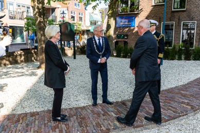 Herdenking-4mei2020-Foto-Patricia-Munster-082