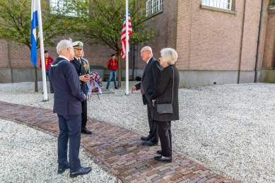 Herdenking-4mei2020-Foto-Patricia-Munster-085