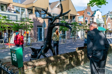 Herdenking-4mei2020-Foto-Patricia-Munster-086