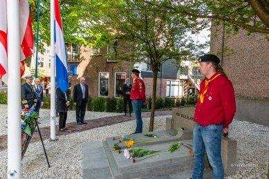 Herdenking-4mei2020-Foto-Patricia-Munster-089