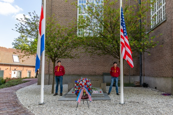 Herdenking-4mei2020-Foto-Patricia-Munster-090