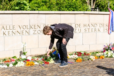 Herdenking-4mei2020-Foto-Patricia-Munster-095