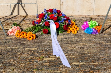 Herdenking-4mei2020-Foto-Patricia-Munster-097