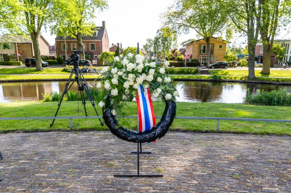 Herdenking-4mei2020-Foto-Patricia-Munster-098