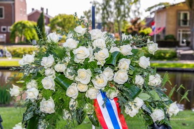 Herdenking-4mei2020-Foto-Patricia-Munster-099