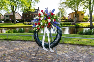 Herdenking-4mei2020-Foto-Patricia-Munster-100