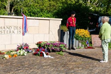 Herdenking-4mei2020-Foto-Patricia-Munster-101