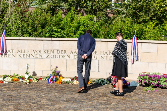 Herdenking-4mei2020-Foto-Patricia-Munster-102