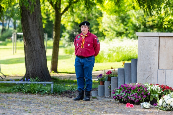 Herdenking-4mei2020-Foto-Patricia-Munster-105