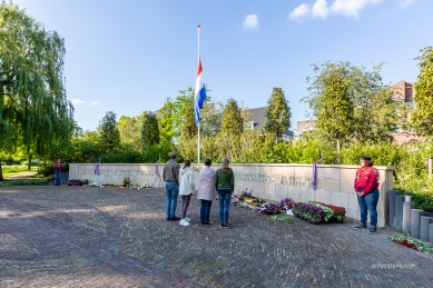 Herdenking-4mei2020-Foto-Patricia-Munster-110