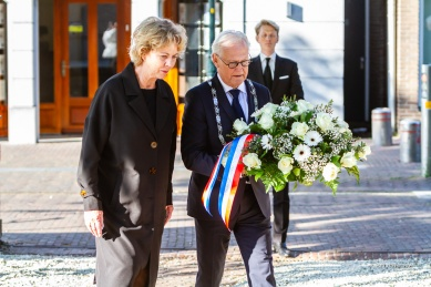 Herdenking-4mei2020-Foto-Patricia-Munster-114