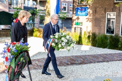 Herdenking-4mei2020-Foto-Patricia-Munster-115