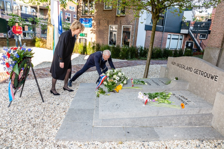 Herdenking-4mei2020-Foto-Patricia-Munster-116