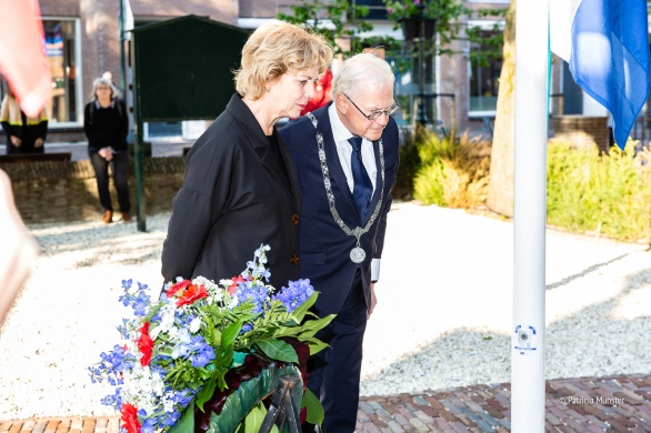 Herdenking-4mei2020-Foto-Patricia-Munster-117
