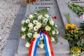 Herdenking-4mei2020-Foto-Patricia-Munster-121