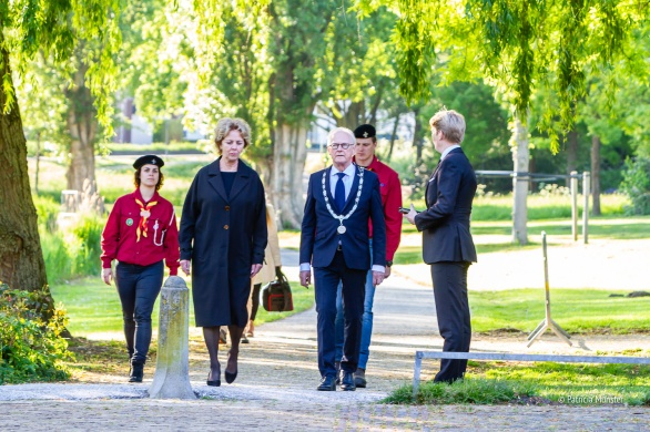 Herdenking-4mei2020-Foto-Patricia-Munster-125