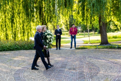 Herdenking-4mei2020-Foto-Patricia-Munster-126