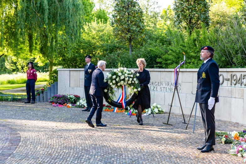 Herdenking-4mei2020-Foto-Patricia-Munster-127