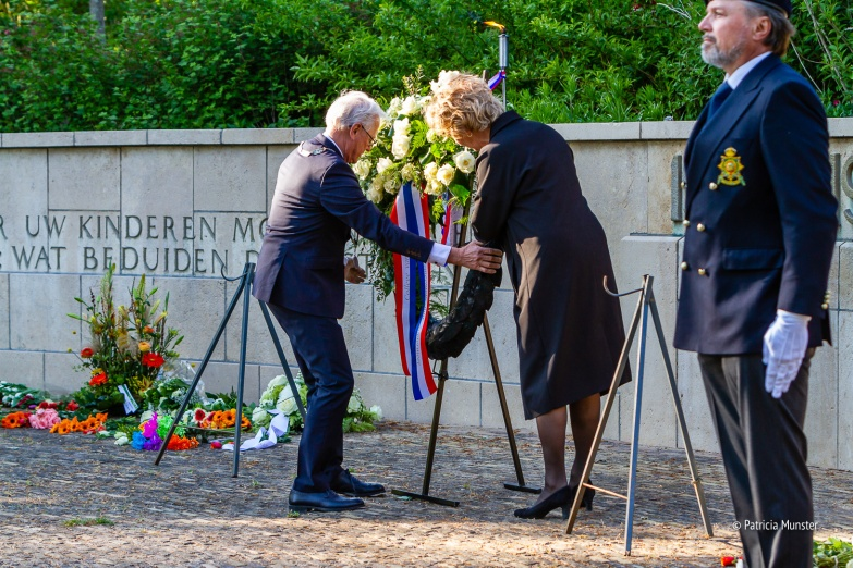 Herdenking-4mei2020-Foto-Patricia-Munster-128